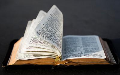 3 Logical Reasons God's Commandments Must Be Eternal