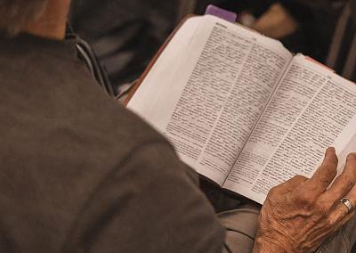 mens-bible