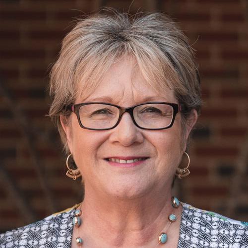 Karen Vander Els