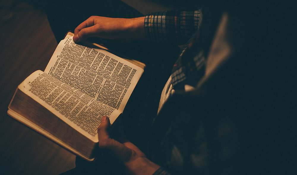 Priests, Laws, and Covenants in Hebrews 7-8