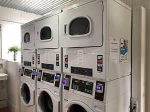 washing machine piney river laundry room