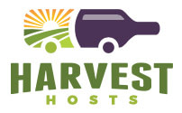 Harvest Hosts
