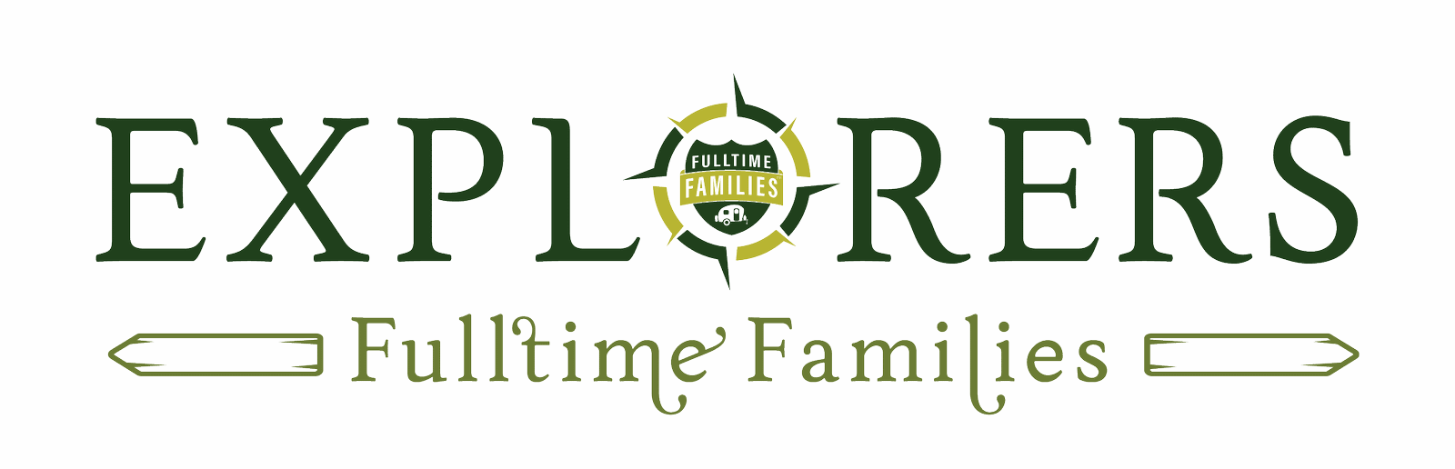 Community - Fulltime Families