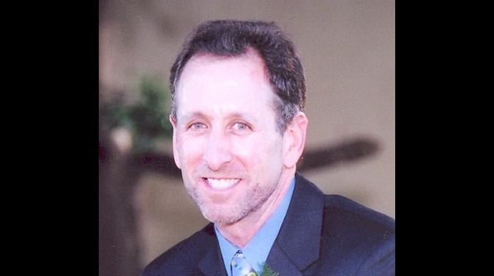 Author Spotlight: Mike Graf