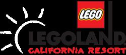 2020 Legoland California Field Trip - Fulltime Families