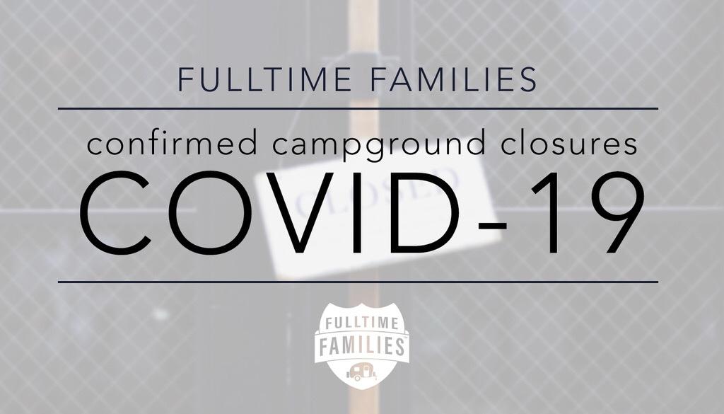 www.fulltimefamilies.com