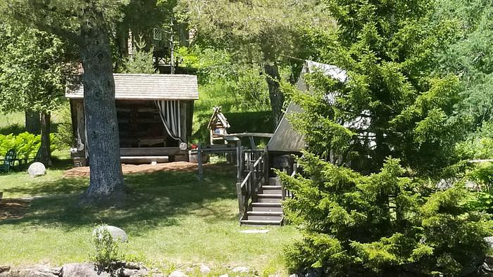 Adirondack Experience (Roadschool Guide) - Fulltime Families