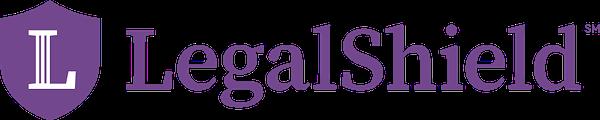 Legal Shield - Fulltime Families