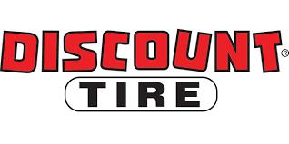 Discount Tire - Fulltime Families