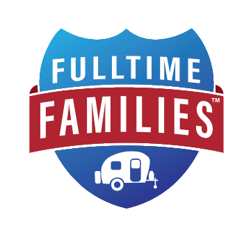 About - Fulltime Families