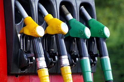 Gas vs Diesel RVs - Fulltime Families