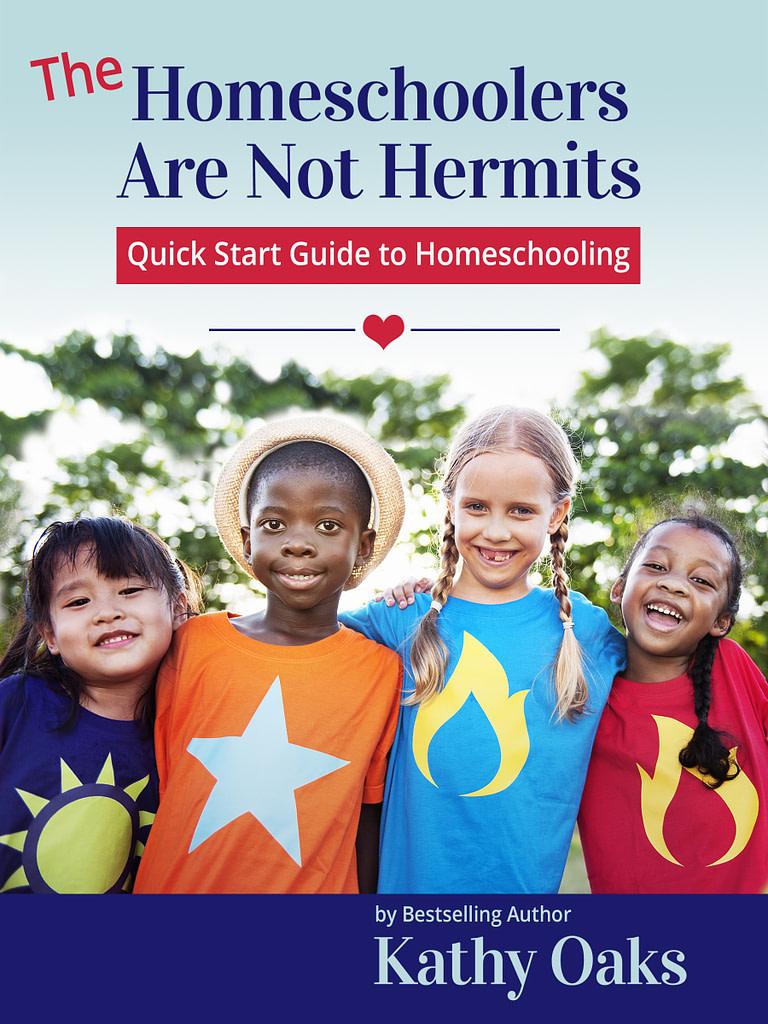 Homeschool guide