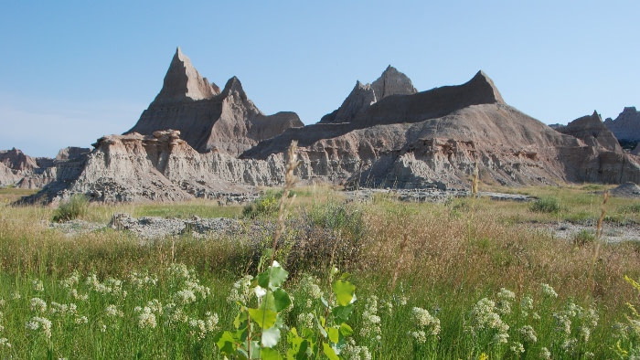The Best National Parks to Visit With Kids - Fulltime Families