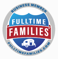 Annual Business Member - Fulltime Families