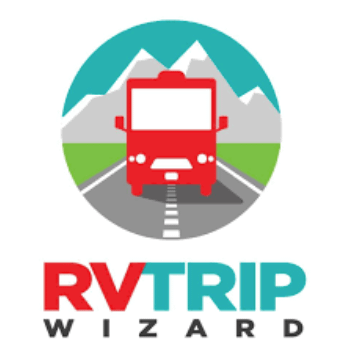 RV Trip Wizard - Fulltime Families