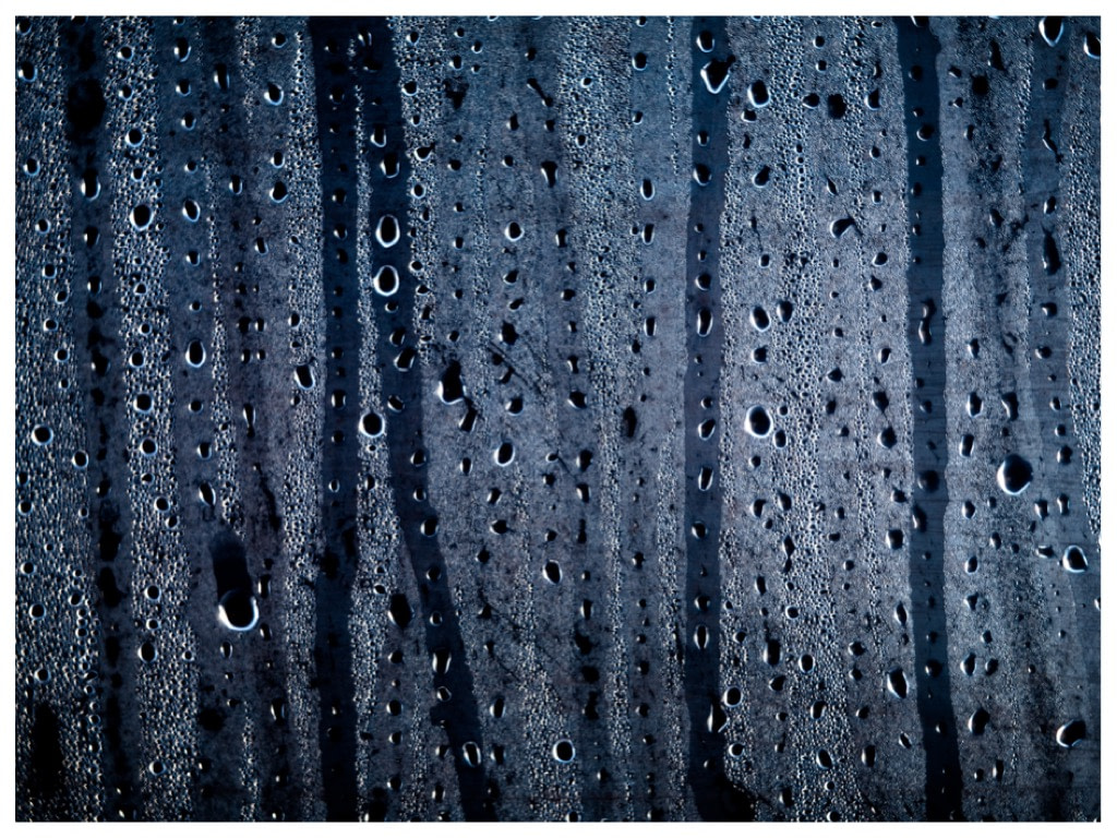 Dealing With RV Condensation