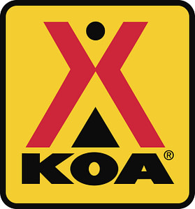 7 Great things about KOA for Fulltime RVer's - Fulltime Families