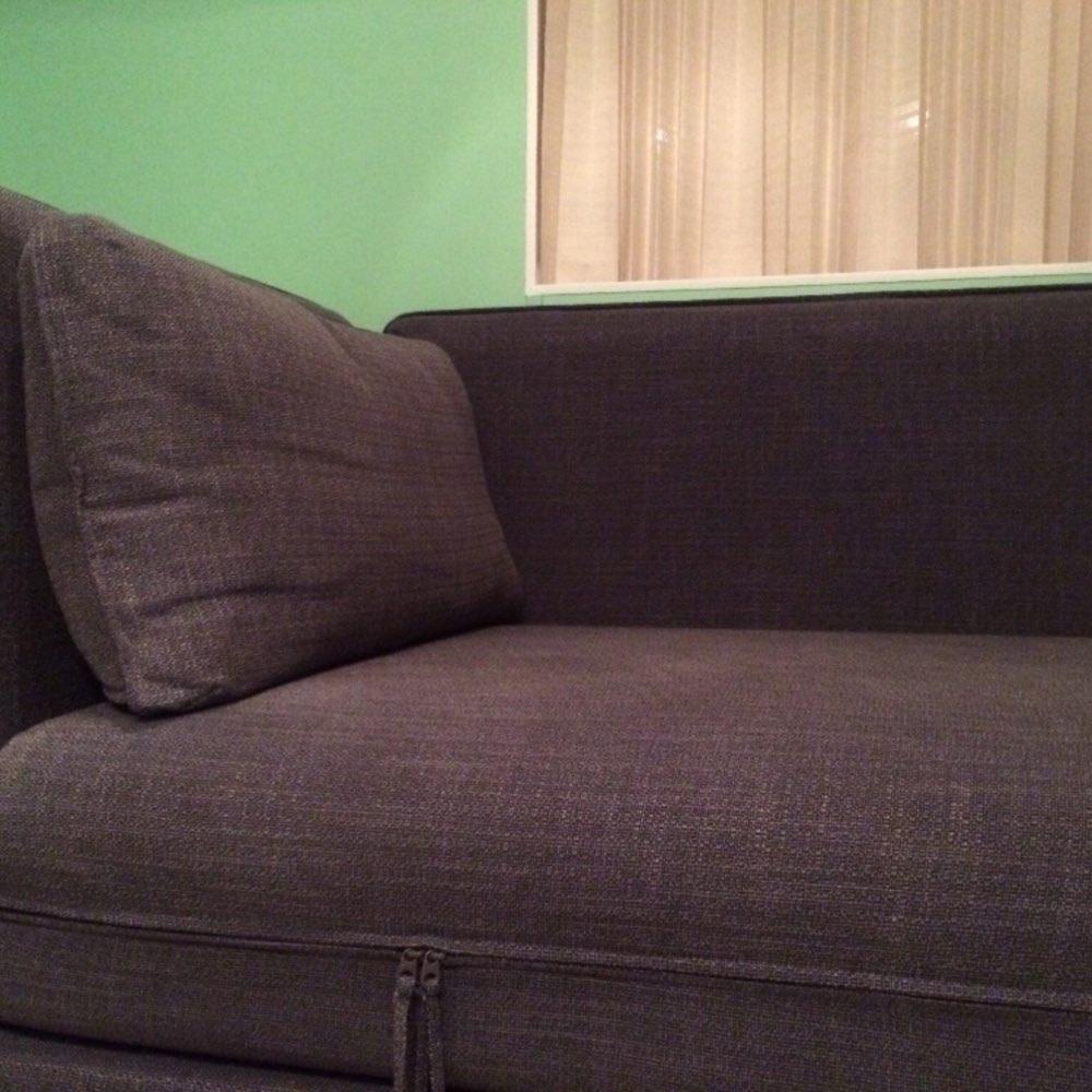 RV Interior Furniture