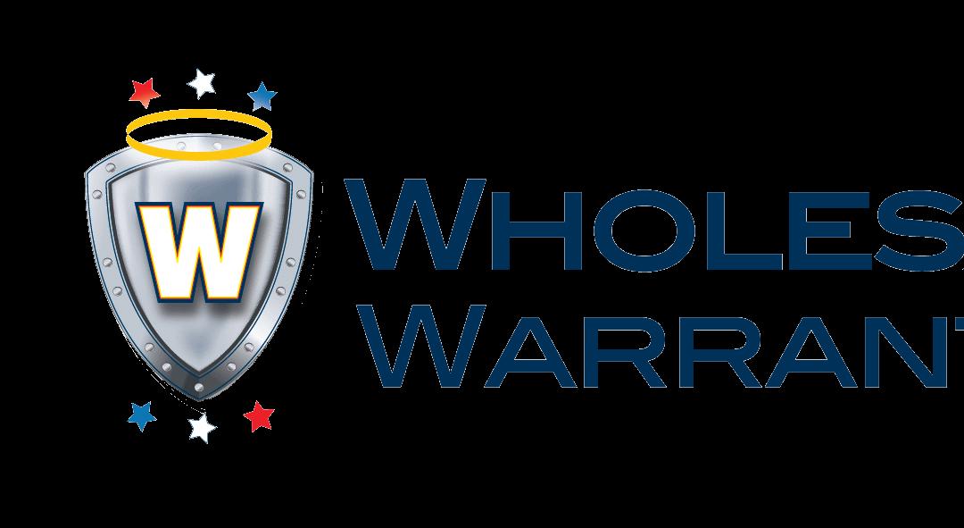 A #1 Best Pick for Fulltimers RV Warranty!