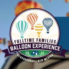 Events - Fulltime Families