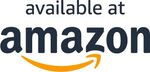 Fulltime Families Amazon Store