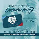 The Fulltime Families Holiday Gift Guide for RVers - Fulltime Families