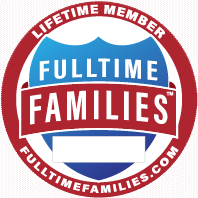 Lifetime Family Member - Fulltime Families