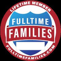 Fulltime Families Explorers Program - Fulltime Families