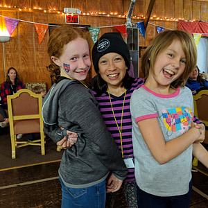 Fulltime Families 2021 Halloween Hangout Las Vegas - Fulltime Families