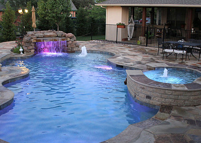 freeform-pool-designs-3