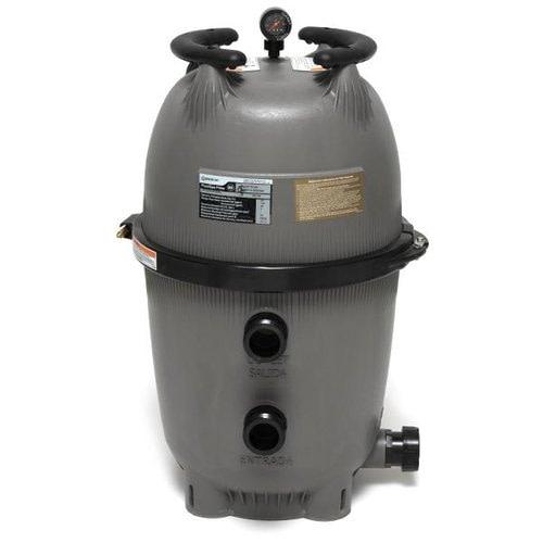 eco-friendly water polisher