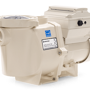Pentair IntelliFloVSF pool pump