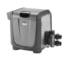 Jandy JXI 400BTU Heater w/Versaflo 84% thermal efficiency rating
