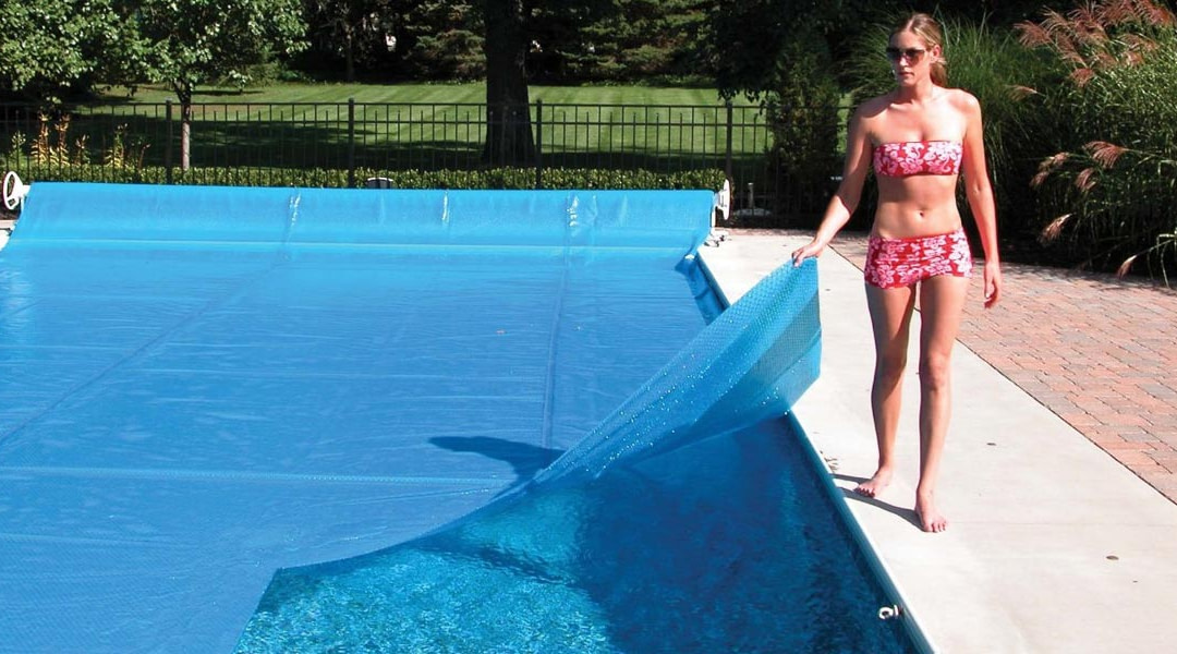 Extend Your Swimming Season