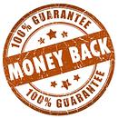 Property Tax Reduction Guarantee