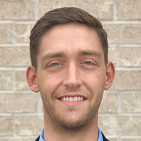 Jeff Hoffmann