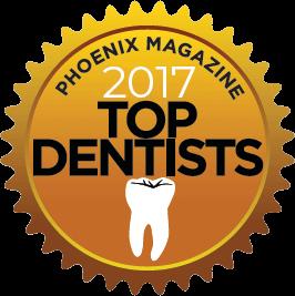 dental implant surgeon