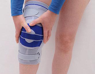 knee-arthristis