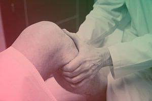 cartilage restoration