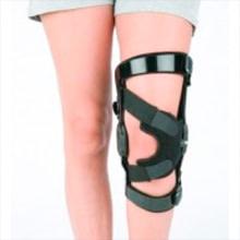 kneearthritis