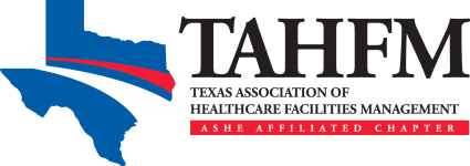 Texas Association of Healthcare Facilities Management