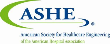 American Society for Healthcare Engineering