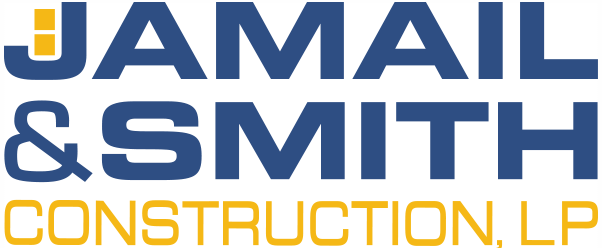 Commercial Construction Company
