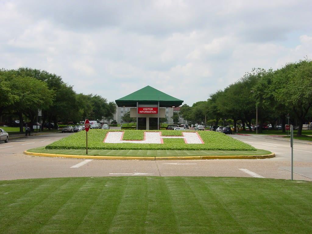 University of Houston