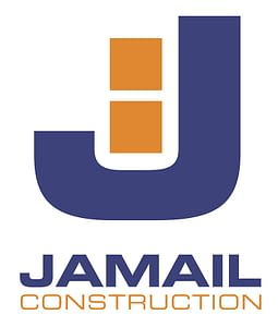 Greg Smith Becomes a Partner at Jamail Construction