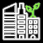Green Building Philosophy