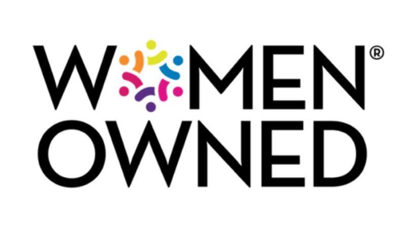 Women-Owned Business Enterprises
