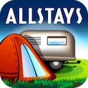 Allstays Camp RV