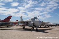 Pima Air Museum 4