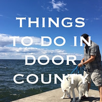 Things to Do in Door County